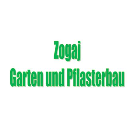 Bild zu Zogaj Garten und Pflasterbau in Weiden in der Oberpfalz