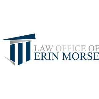 Law Office of Erin Morse - Orlando, IL 32801 - (407)900-7451   ShowMeLocal.com