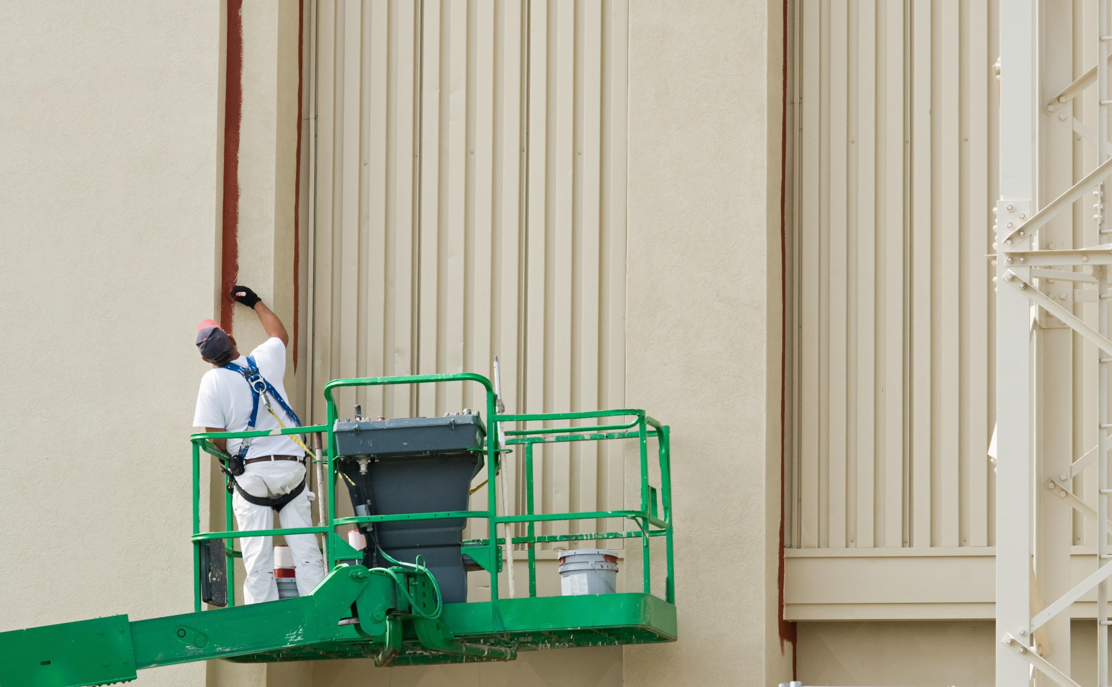 tasch painting company llc metairie louisiana la On painting contractors in my area