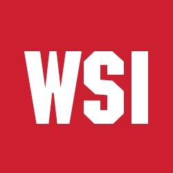 Western Systems Inc