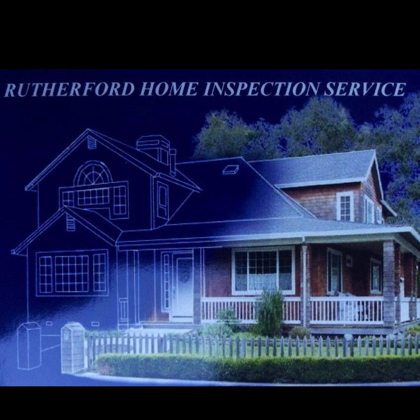Rutherford Home Inspection Service - Grand Blanc, MI - Home Inspectors