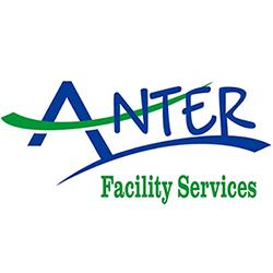 Bild zu Gebäudereinigung ANTER Service Group in Hilden
