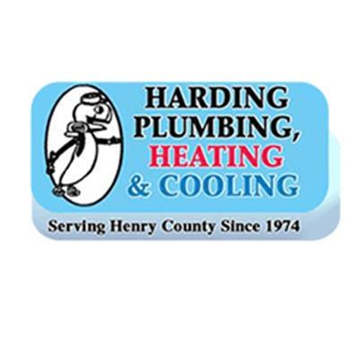Harding Plumbing, Heating & Cooling