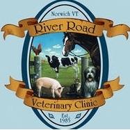 River Road Veterinary Clinic - Norwich, VT 05055 - (802)487-0922   ShowMeLocal.com
