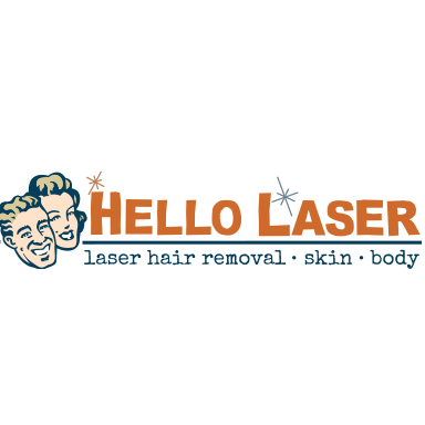 Hello Laser - Scottsdale, AZ - Beauty Salons & Hair Care