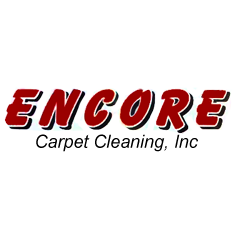 Encore Carpet Cleaning Inc 11 Photos Cleaning Fort Wayne In Reviews