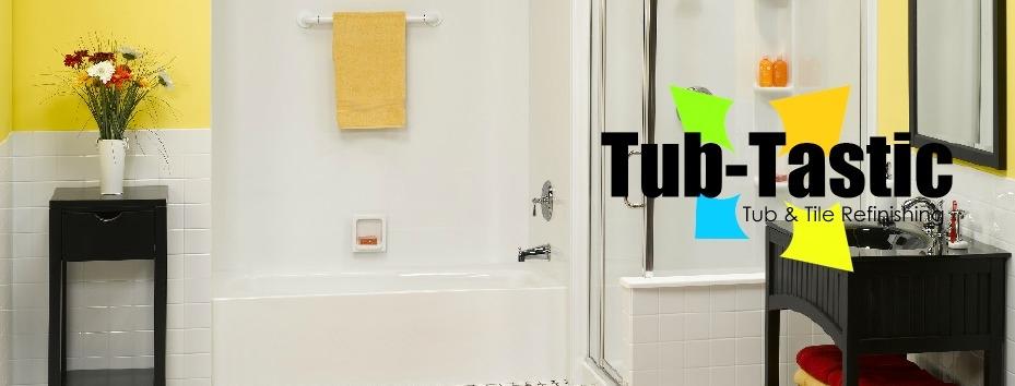 Tub-Tastic image 0