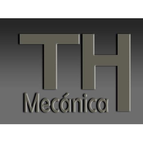TH MECANICA DE TORRES HNOS