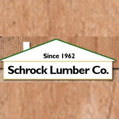 Schrock Lumber Co - Mediapolis, IA - General Contractors