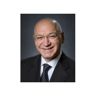 Yosef Krespi, MD - New York, NY - Other Medical Practices