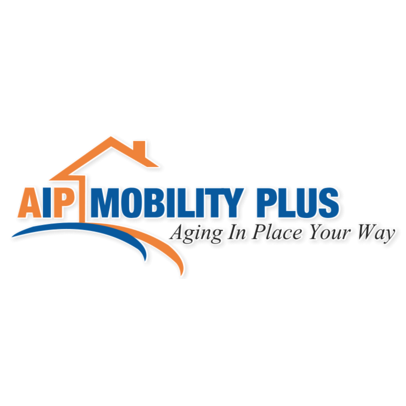 AIP Mobility Plus