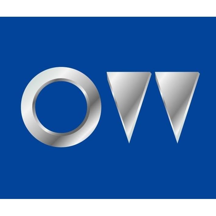 Optimum Window Mfg Corp