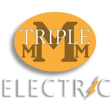 Triple M Electric