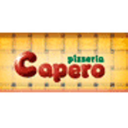 Pizzeria Capero