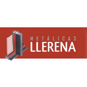 METÁLICAS LLERENA