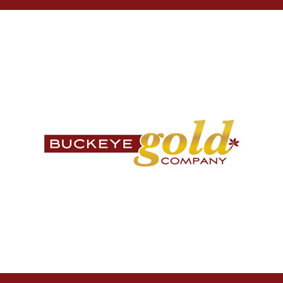 Buckeye Gold Company