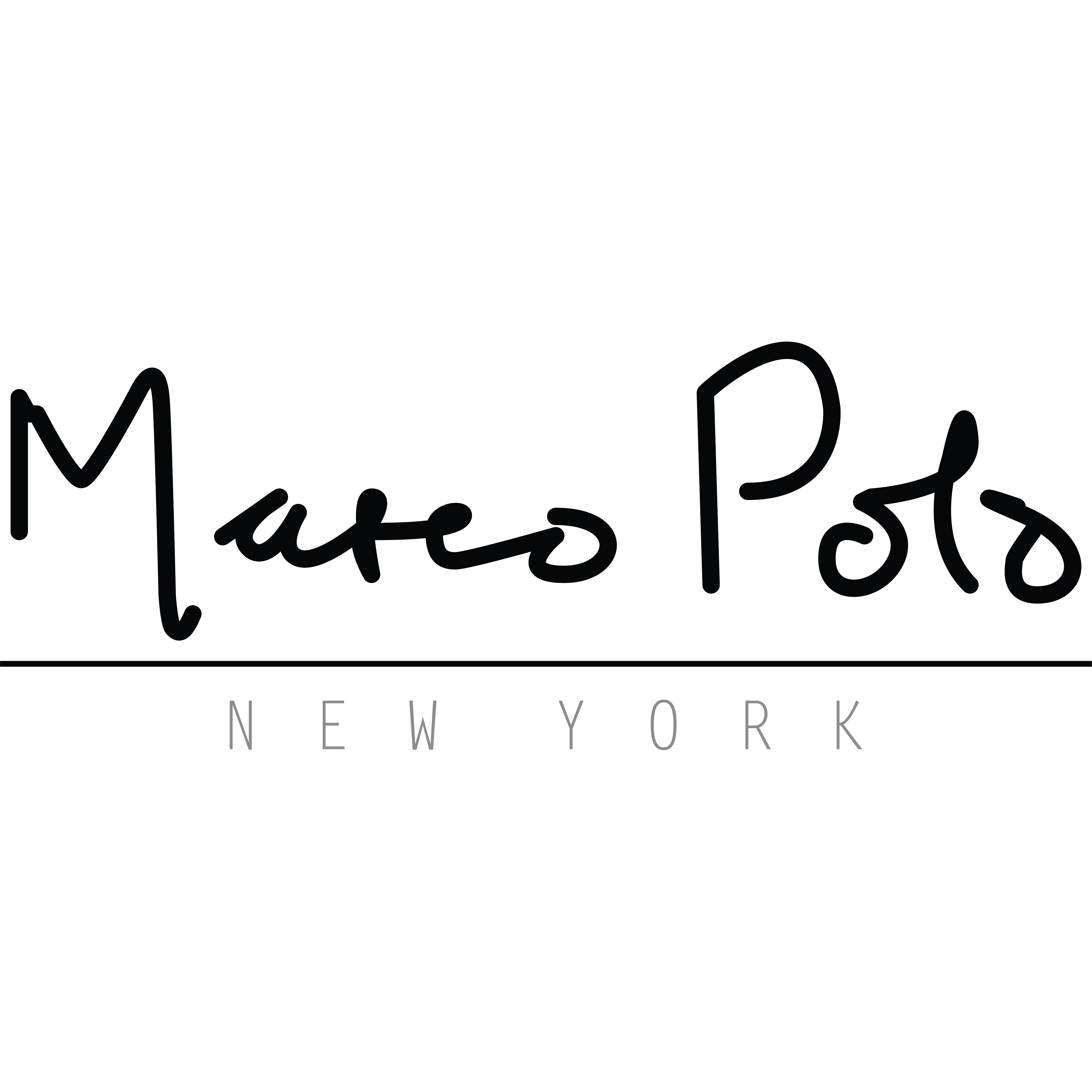 Marco Polo Shoes - Brooklyn, NY 11222 - (718)349-6644 | ShowMeLocal.com