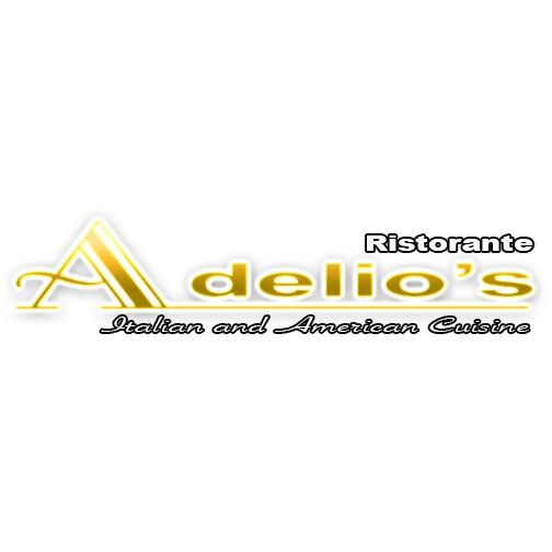 Adelio's Restaurant - Lumberton, NC - Restaurants