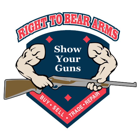 Right to bear coupon code