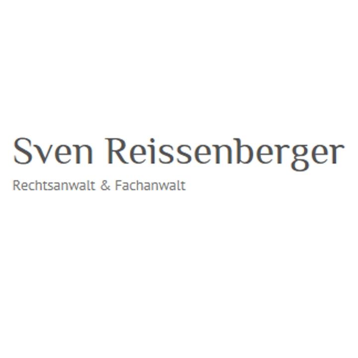 Bild zu Reissenberger Rechtsanwälte in Dortmund