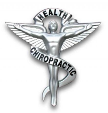 Monticello Chiropractic PLLC