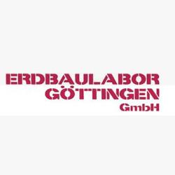 Erdbaulabor Göttingen GmbH