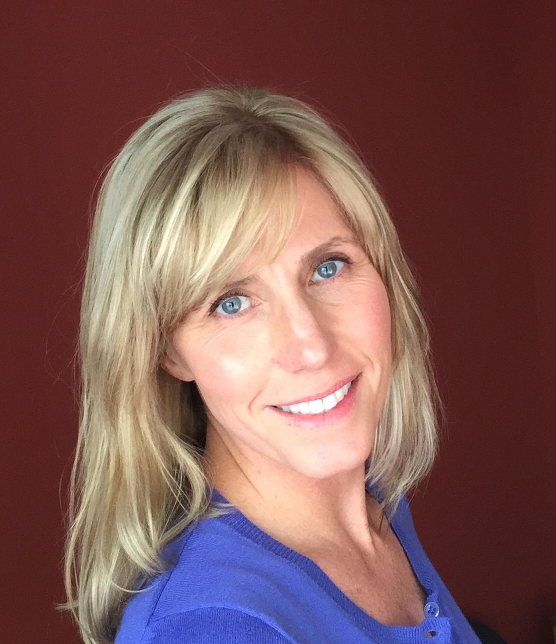 Heidi Rehder