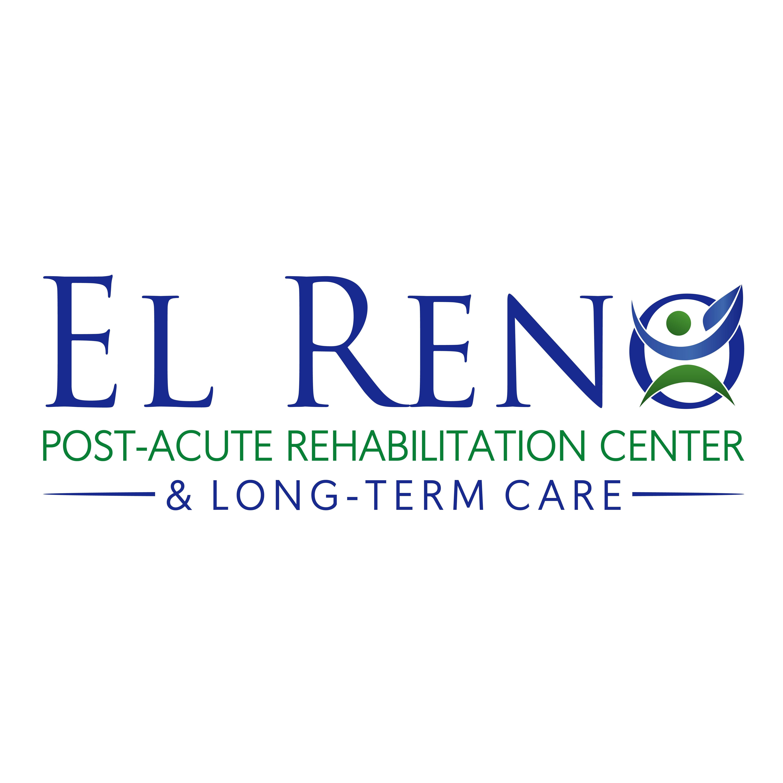 El Reno Post-Acute Rehabilitation Center in El Reno, OK ...