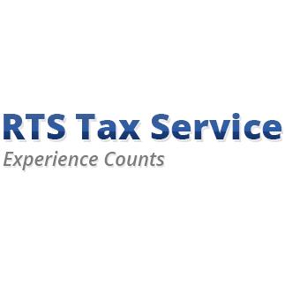 RTS Tax Preparation