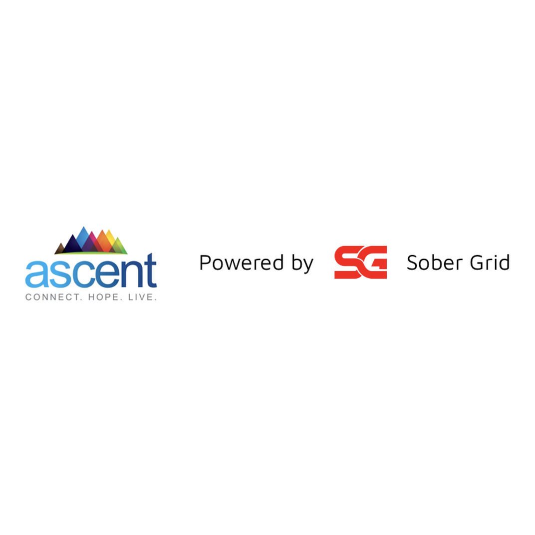 Ascent Peer Recovery Support Coaching - Beachwood, OH 44122 - (800)528-7150 | ShowMeLocal.com