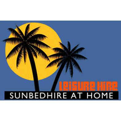 Leisure Hire - Corsham, Wiltshire SN13 9LJ - 01249 715729   ShowMeLocal.com