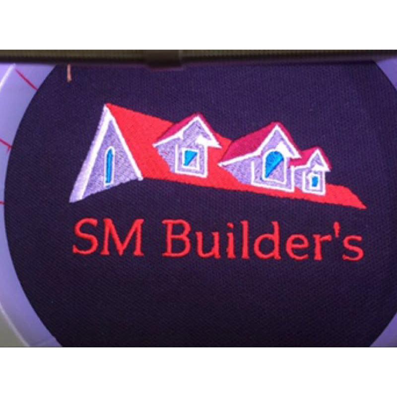 SM Builders