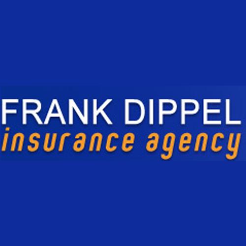 Frank Dippel Insurance Agency