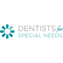 Dentists for Special Needs