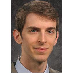 Joshua Weissman MD