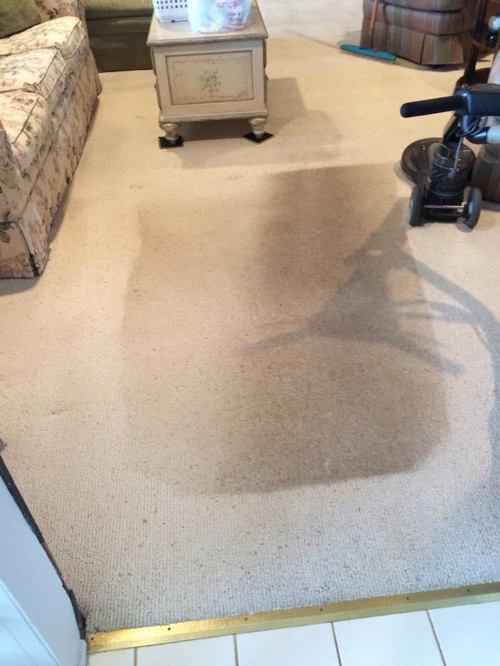 Duraclean advanced cleaning northbrook illinois il for Office design northbrook il