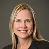 Marianne Bolton - RBC Wealth Management Financial Advisor - Rochester, NY 14625 - (585)423-2163 | ShowMeLocal.com
