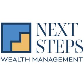 Next Steps Wealth Management
