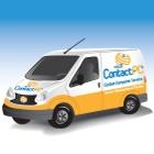ContactPC, Inc.