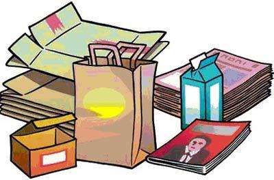 Altre attivit commerciali servizi a fortezza infobel for La fortezza arredamenti commerciali