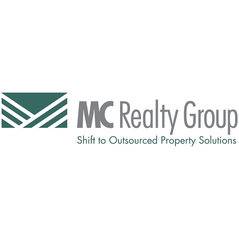 MC Realty Group