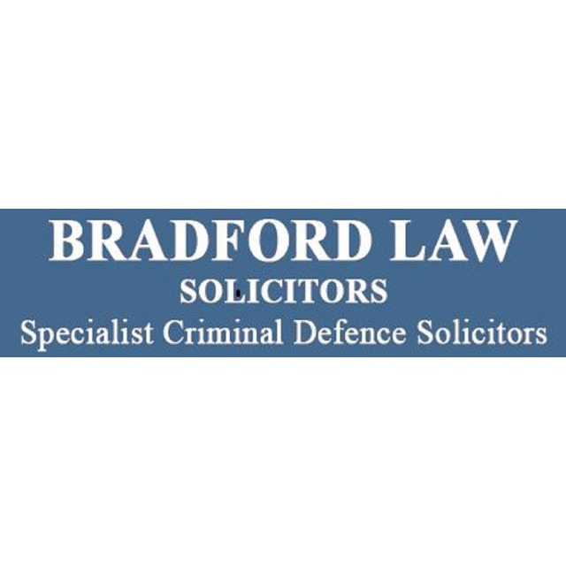 Bradford Law Solicitors Ltd