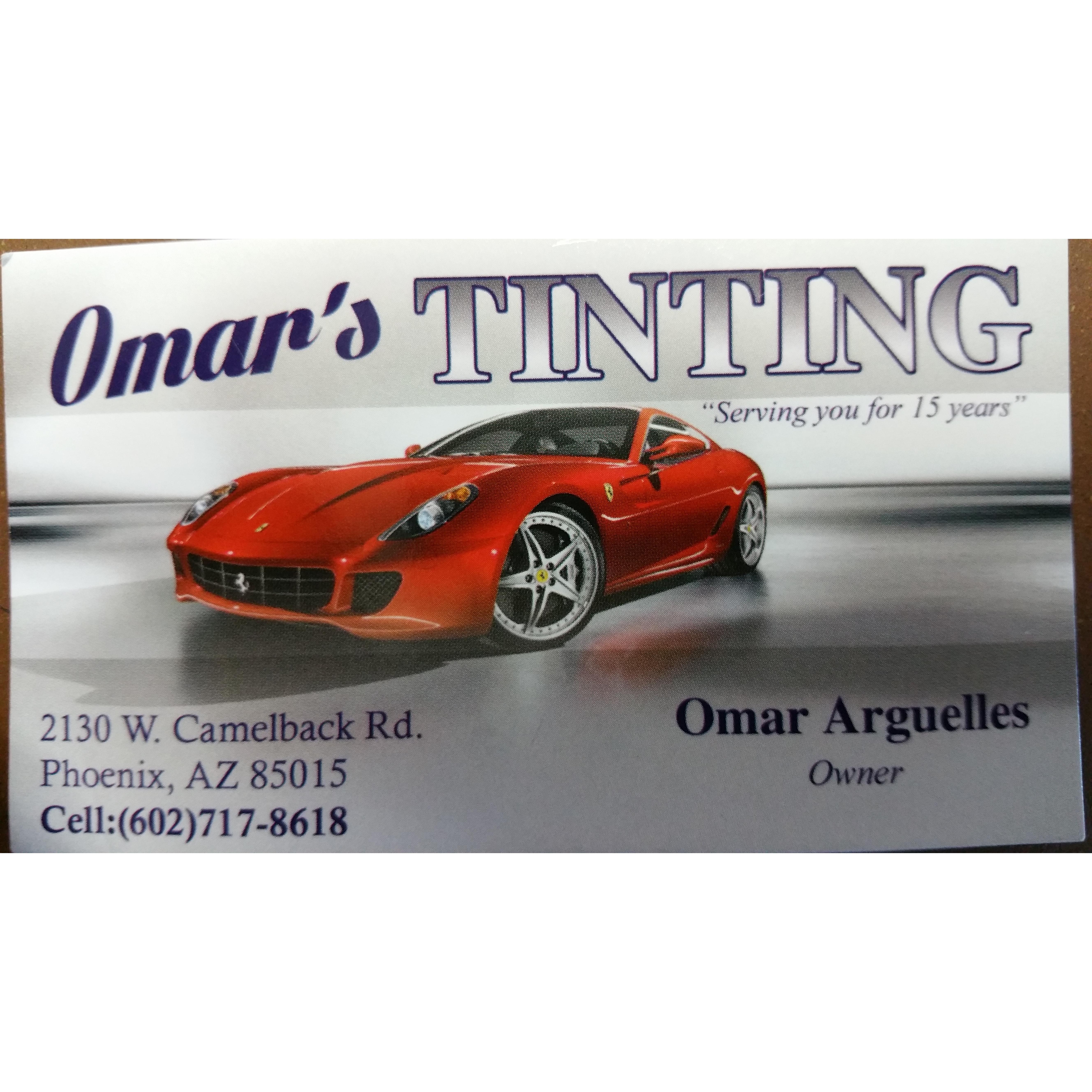 Best Car Insurance In Phoenix Az