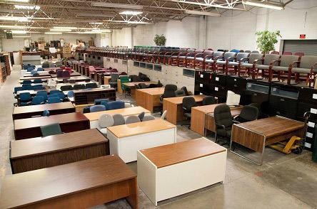 Discount Office Equipment Inc - Berkley, MI 48072 - (248)220-6609 | ShowMeLocal.com