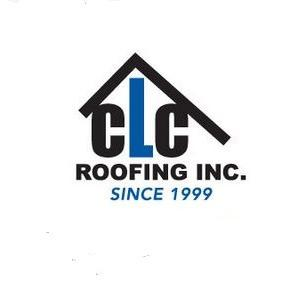 CLC Roofing Inc. Fort Worth - Fort Worth, TX - Roofing Contractors