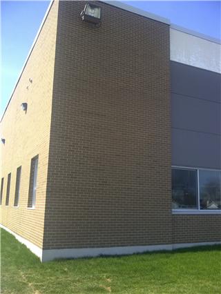 Entreprises Proteau & Garneau Inc Quebec (418)666-8999