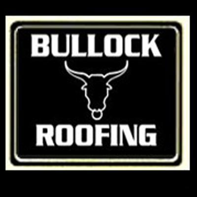 Bullock Roofing - Cincinnati, OH - Roofing Contractors