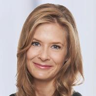 Katja Kollerbaur