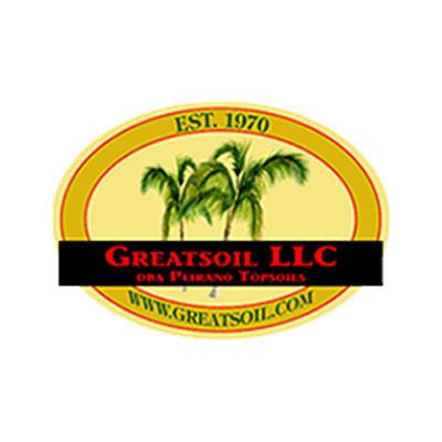 Greatsoil LLC