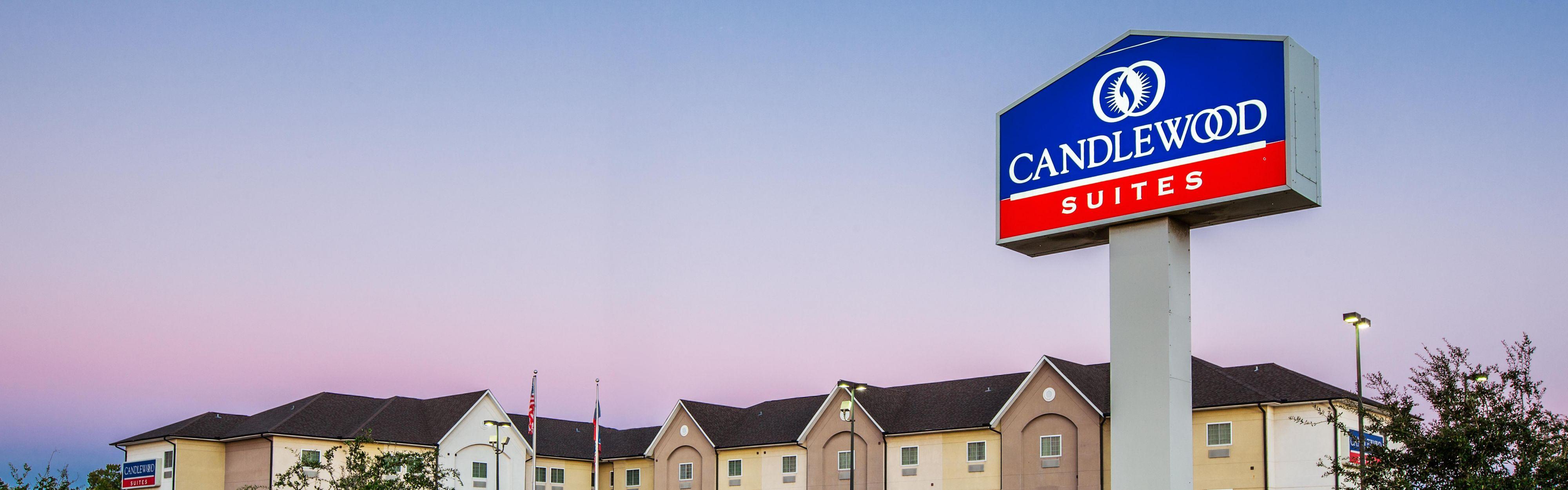 Motels In Clute Tx